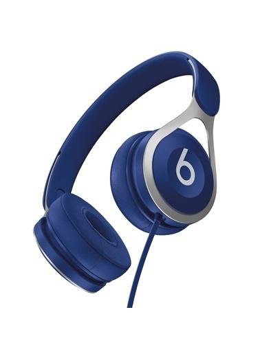 Beats Beats EP Kablolu Kulak Üstü Kulaklık Mavi